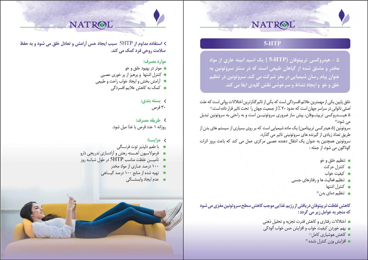6105-Drop-Card-Natrol-5HTP-Persian.jpg