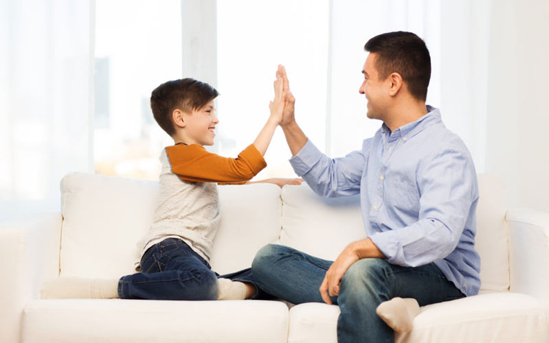 father-son-high-five-1170x780.jpg