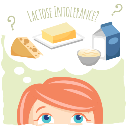 graphic_you-may-have-lactose-intolerance-and-not-even-realize-it.png