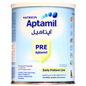 Aptamil Pre Milk Powder