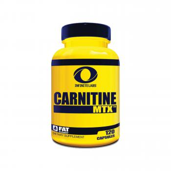 Carnitine Matrix