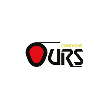 اورس - ours