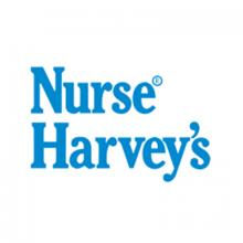 نرس هارویز - Nurse Harvey`s