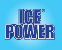 آیس پاور - ICE POWER