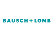 بوش اند لومب - BAUSCH and LOMB